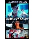 Instinkt lovce DVD