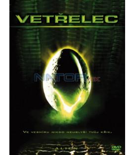 Vetřelci DVD