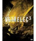 Vetřelec 3 (Alien ³) DVD