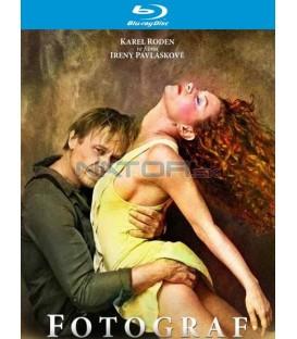 Fotograf  - Blu-ray