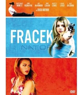 Fracek (Hick) DVD