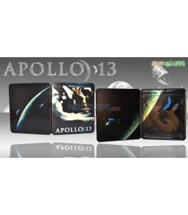 Apollo 13 BLU-RAY STEELBOOK