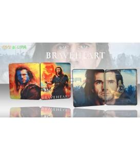 Statečné srdce (Braveheart) Blu-ray STEELBOOK