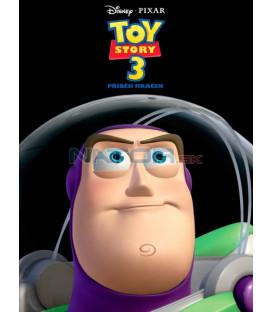 Toy Story 3.: Příběh hraček (Toy story 3.) Disney Pixar edice DVD