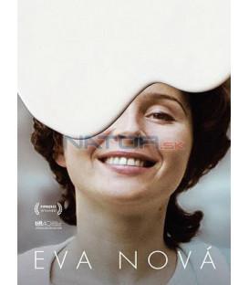 Eva Nová (Eva Nová) DVD