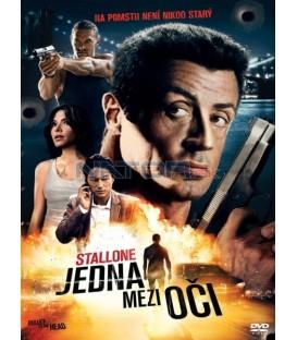 Jedna mezi oči (Bullet To The Head) - 2013 - Sylvester Stallone