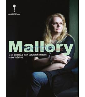 Mallory (Mallory) DVD
