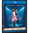 Hříšný tanec (Dirty Dancing) Blu-ray