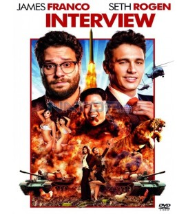 Interview DVD