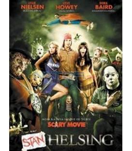 Stan Helsing (Stan Helsing) DVD