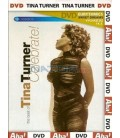 Tina Turner-The Best of Tina Turner Celebrate! DVD