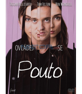 Pouto (Feed) DVD