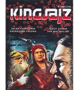 Kingsajz(Kingsajz)