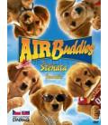 AIR BUDDIES - ŠTĚŇATA (AIR BUDDIES)