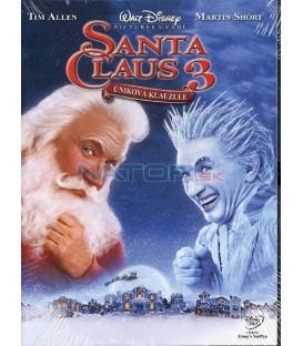 Santa Clause 3 (Santa Clause 3: The Escape Clause, The)
