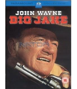Velký Jake (Big Jake)