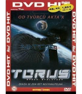 Torus (Epoch: Evolution)
