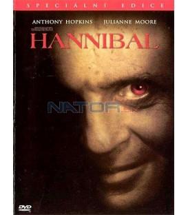 Hannibal (Hannibal)