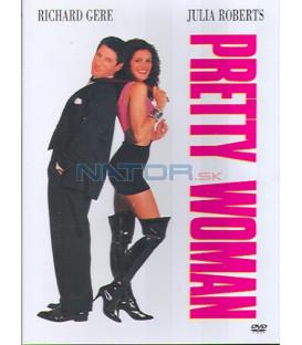 Pretty Woman (Pretty Woman) DVD