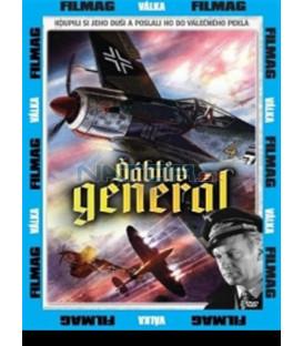 Ďáblův generál (Teufels General, Des) DVD