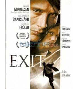 Exit/Východisko(Exit)