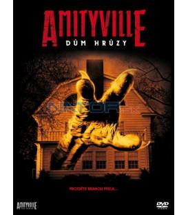 Amityville - Dům hrůzy (Amityville III)