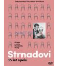 Strnadovi DVD