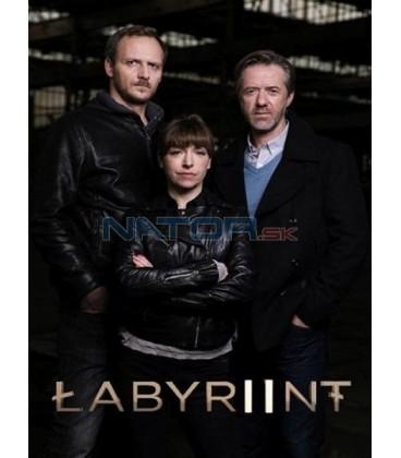 Labyrint II 2DVD