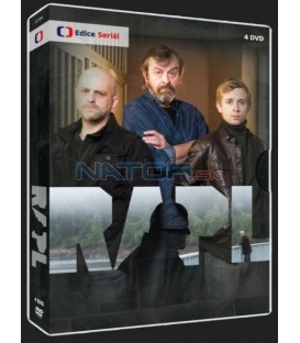 RAPL - DVD (4xDVD)