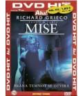 Mise (Phantom Force) DVD
