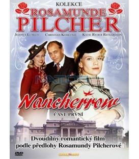 Nancherrow 1   Rosamunde Pilcher: Nancherrow 1 DVD