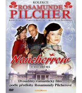 Nancherrow 2   Rosamunde Pilcher: Nancherrow 2 DVD