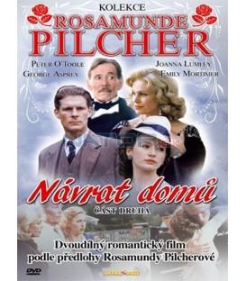 Návrat domů 2   Rosamunde Pilcher: Coming Home 2