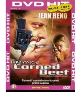 Operace Corned Beef (Opération Corned-Beef, L)