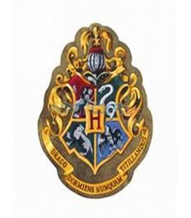 Podložka pod myš - Harry Potter - Bradavice
