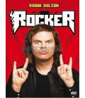 Rocker (Rocker, The)
