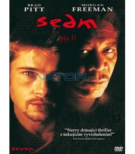 Sedm (Se7en)