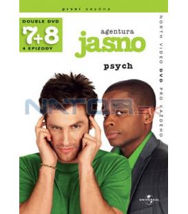 Agentura Jasno 07