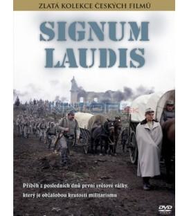 Signum laudis