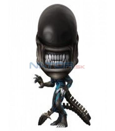 Figurka Funko POP! Alien Covenant - Xenomorph