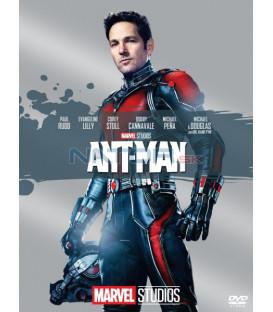 Ant-Man (Ant-Man) - Edice Marvel 10 let