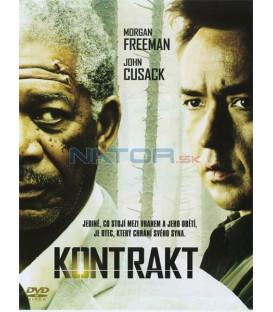 Kontrakt (The Contract)