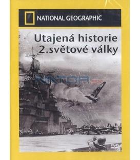 Utajená historie 2.světové války (Untold Stories of World War II)