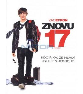 Znovu 17 (17 Again)