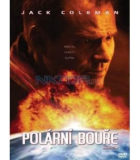 Polární bouře (Polar Storm)
