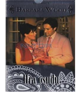 Hra osudu (Spiel des Schicksals) DVD