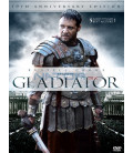 Gladiátor (2000) DVD Oscarová edice