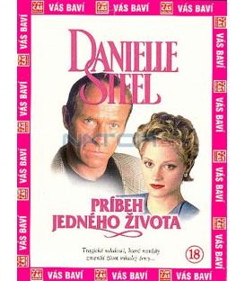 Danielle Steel:Příběh jednoho života DVD