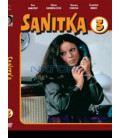 Sanitka - 3. DVD