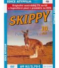 Skippy - 10. disk (Skippy) DVD
